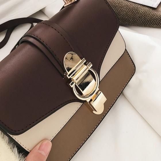 Túi đeo nữ Vanoca VN131