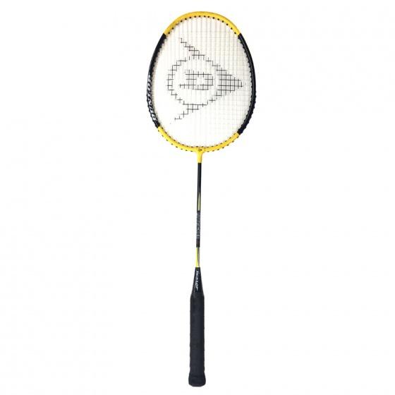 Vợt cầu lông trẻ em Dunlop - Attacker 8 G1