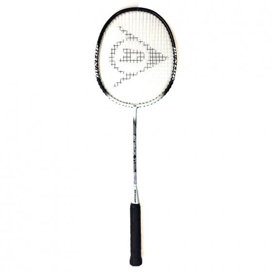 Vợt cầu lông trẻ em Dunlop - Attack TI G1