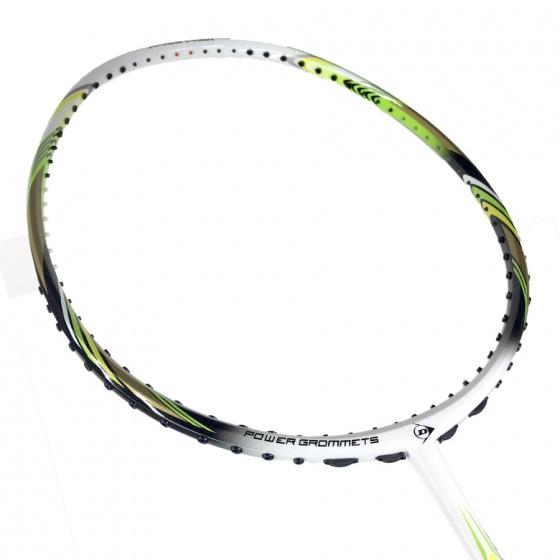 Vợt cầu lông Dunlop - Venom 310 G1