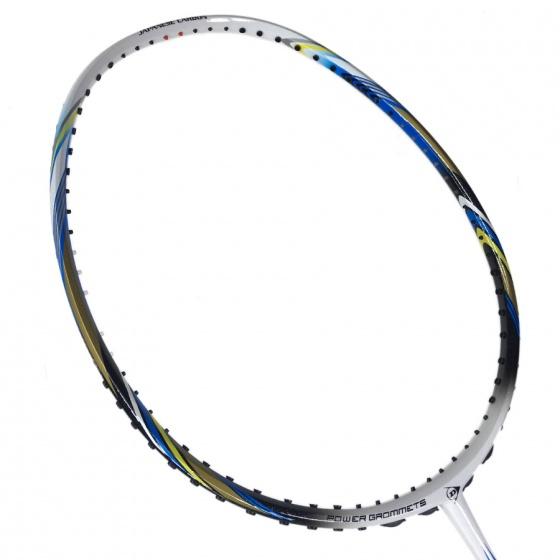 Vợt cầu lông Dunlop - Venom 210 G1