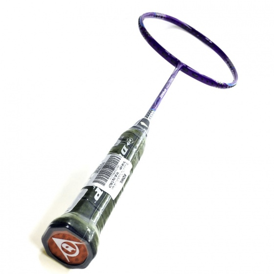Vợt cầu lông Dunlop - Graviton AP8300 G1