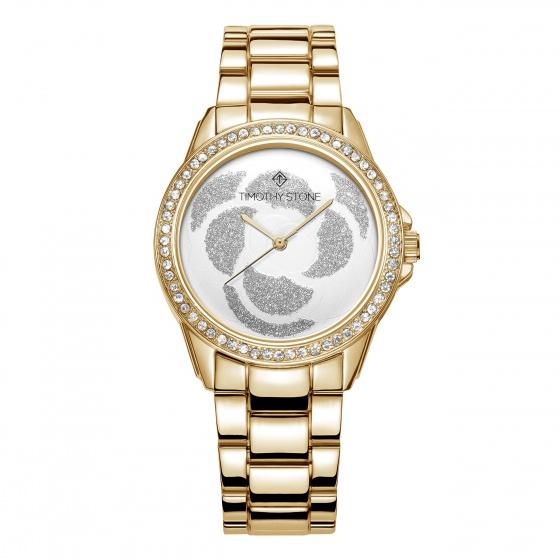 Đồng hồ nữ Timothy Stone Women's KATY - K-012