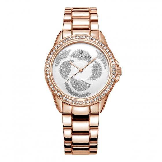 Đồng hồ nữ Timothy Stone Women's KATY -  K-011