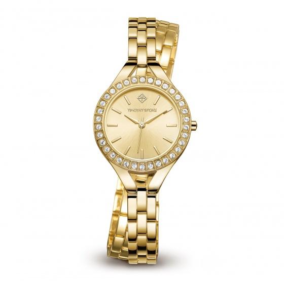 Đồng hồ nữ Timothy Stone Women's JOLIET - J-012