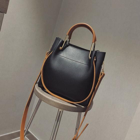 Túi xách thời trang nữ Vanoca VN130