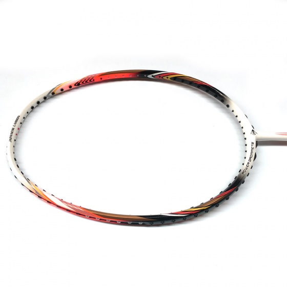 Vợt cầu lông Dunlop - Venom 110 G1