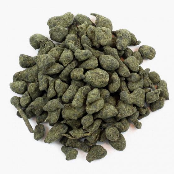 Trà Việt - Hộp quà tặng gồm các loại trà xanh tốt cho sức khỏe trà sâm dứa, ô long nhân sâm, hồng trà