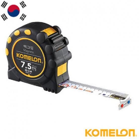 Thước dây Komelon Hàn Quốc KMC-32D