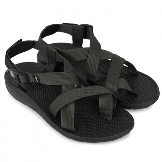 Giày sandal nam xỏ ngón hiệu Vento NV65G