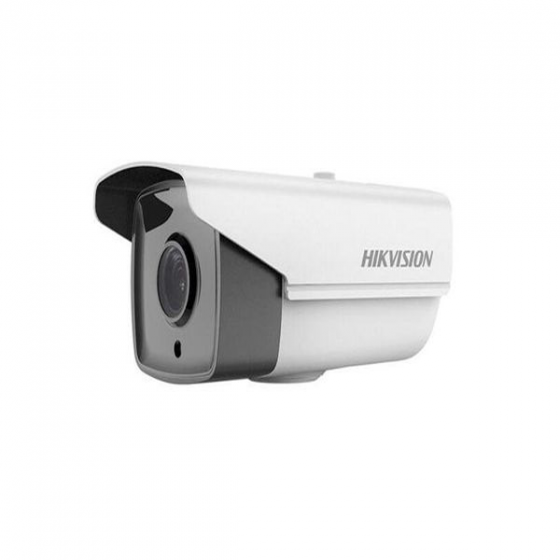 DS-2CD2T21G0-IS: Camera IP hồng ngoại 2MP