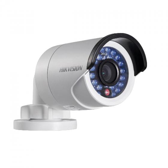 DS-2CE16C0T-IRP: Camera tubor TVI Hikvision