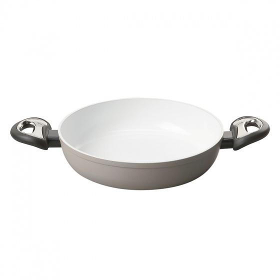 Nồi chảo Gorenje CW24CCL chống dính dùng cho bếp từ