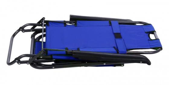 Ghế xếp thông minh Kachi MK-117
