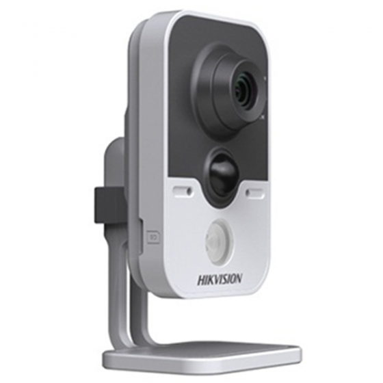 DS-2CD2420F-IW : Camera wifi 2M All in One Hikvision
