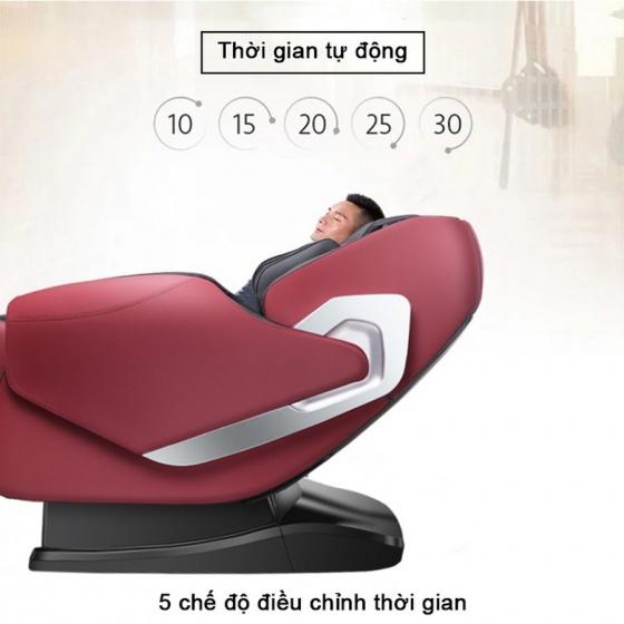 Ghế massage cao cấp MK46