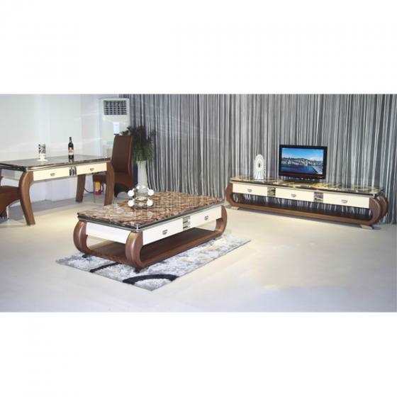 Kệ Tivi C805 chợ nội thất