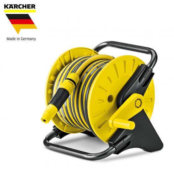 Ống dây Karcher  Hose Reel HR 25