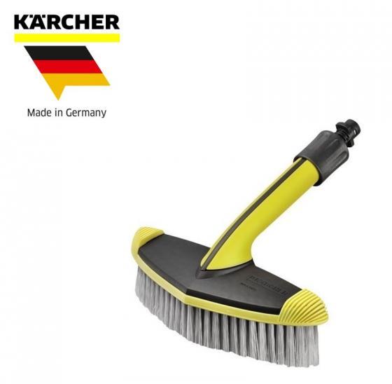 Bàn chải Karcher  WB 60
