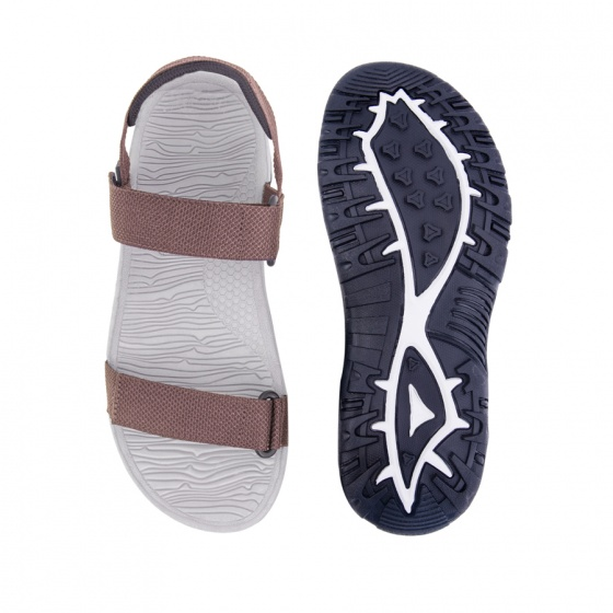 Giày sandal nam nữ hiệu MOL MS19G