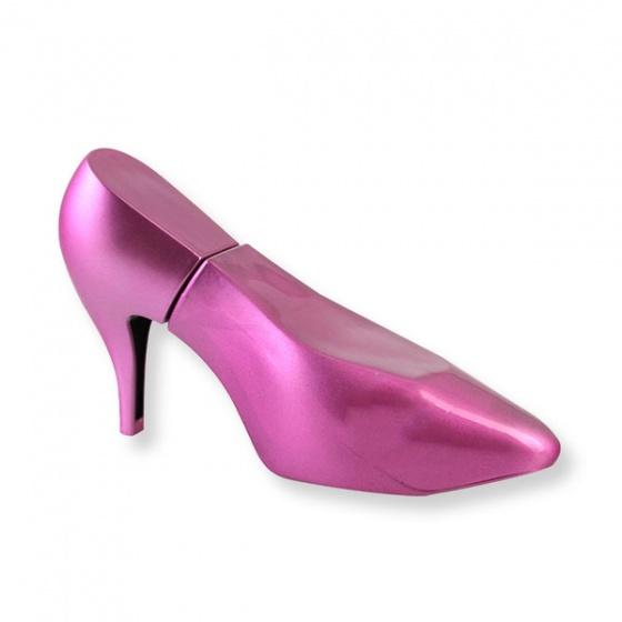 Nước hoa nữ Sexxy Shoo Pink 100ml