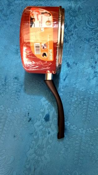 Nồi chống dính Supor H18202-T18 (sử dụng được trên bếp từ)