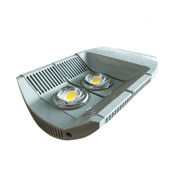 Đèn Led kiểu Modun LiOA LI-NEO2U/100W ánh sáng đèn màu vàng