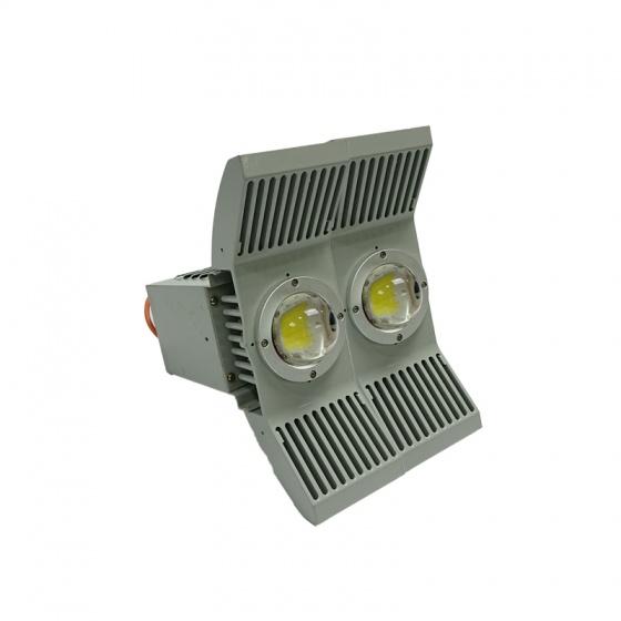 Đèn led treo LiOA HB2/100/BT/60/T ánh sáng đèn màu trắng, góc chiếu 60°