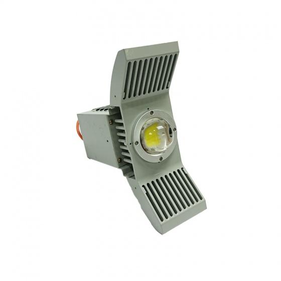 Đèn led treo LiOA HB1/60/BT/60/T ánh sáng đèn màu trắng, góc chiếu 60°
