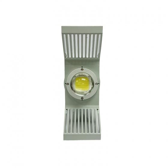 Đèn led treo LiOA HB1/60/BT/120/T ánh sáng đèn màu trắng, góc chiếu 120°