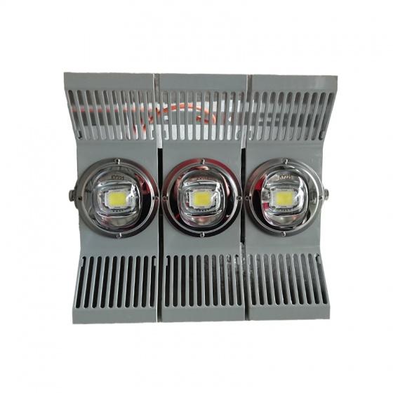 Đèn led hướng sáng LiOA LI-SD3U/180W/BT/TT ánh sáng đèn màu trung tính