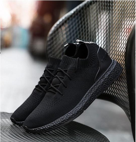 Giày thể thao nam Hàn Quốc Passo G109
