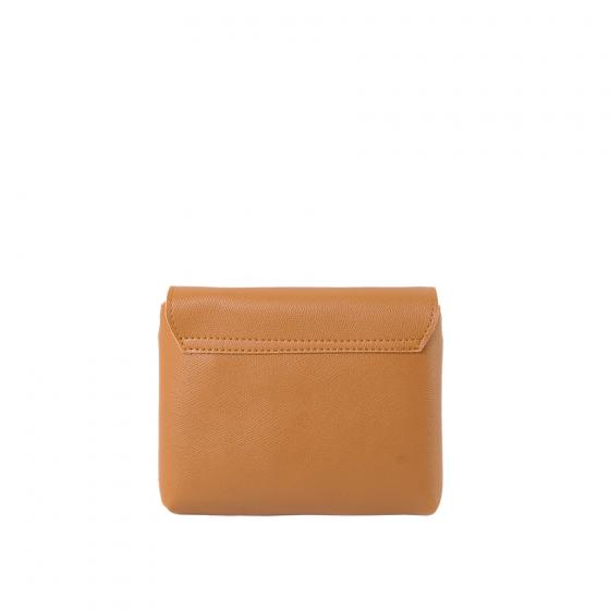 Túi thời trang Verchini màu bò nhạt 02004185