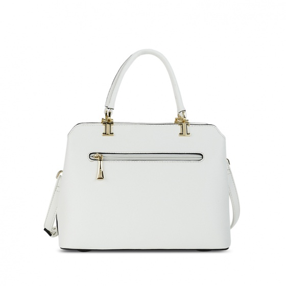 Túi thời trang Sablanca 5051HB0073