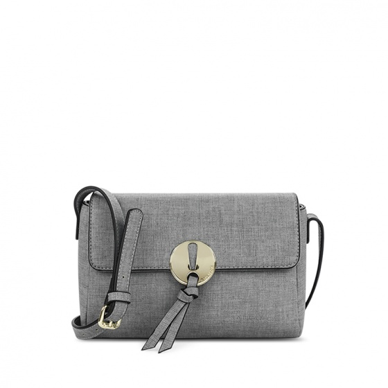 Túi thời trang Sablanca 5051SD0027