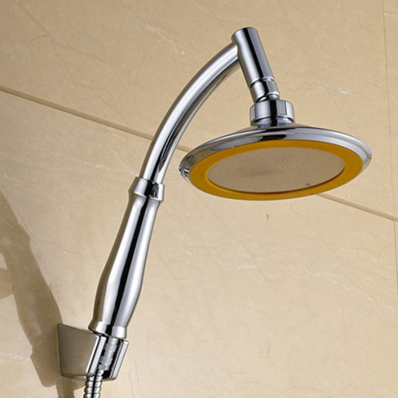 Sen tắm tăng áp Zento ZBS319-1(không kèm dây cấp)