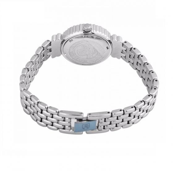 Đồng hồ nữ chính hãng Royal Crown 3844 dây thép