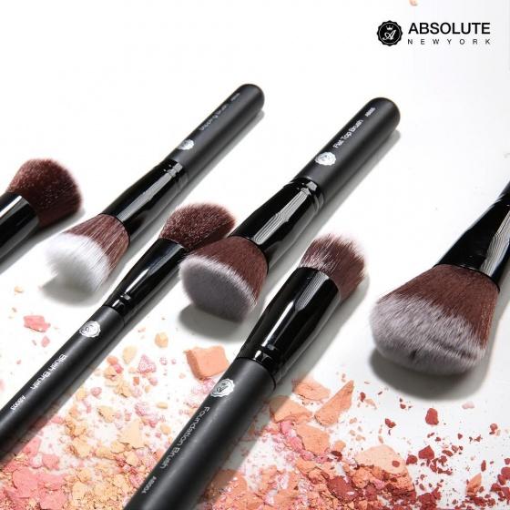 Cọ Kabuki Absolute Newyork Kabuki Brush AB009