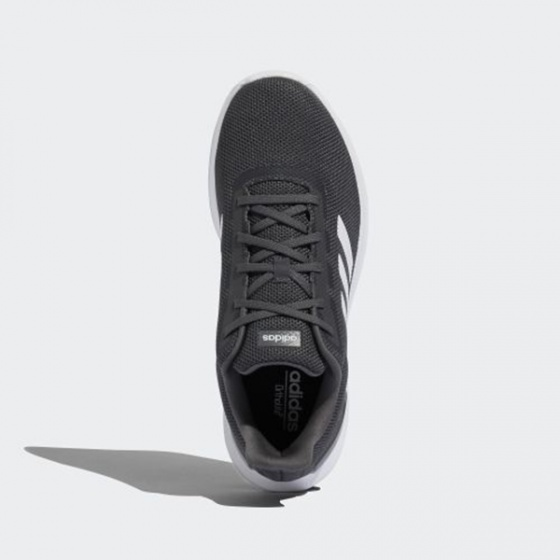 Giày thể thao chính hãng Adidas Kozmic B44881