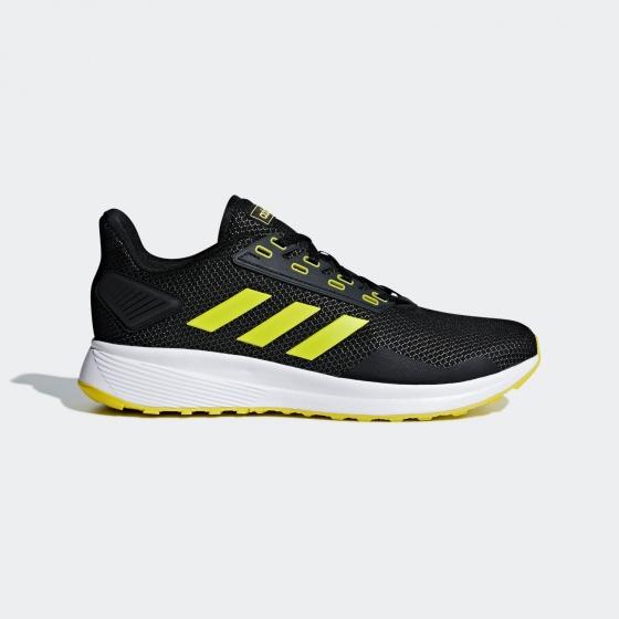 Giày thể thao chính hãng Adidas Duramo 9 BB6905
