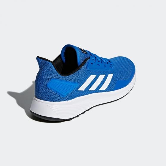 Giày thể thao chính hãng Adidas Duramo 9 BB7067