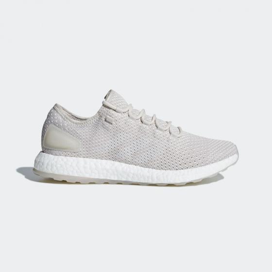 Giày thể thao chính hãng Adidas Pure Boost Clima BY8895