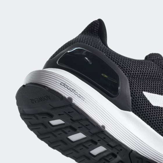 Giày chạy bộ chính hãng Adidas Kozmi B44880