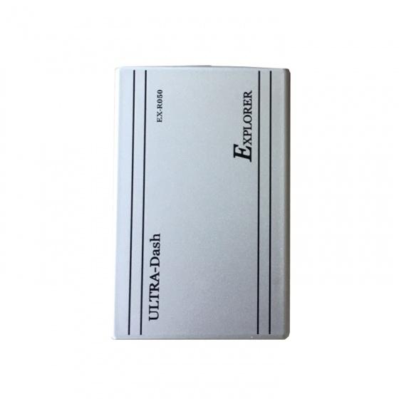 Bộ ổn đinh điện áp bình ắc quy cho xe máy [EX-R050]