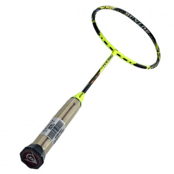 Vợt cầu lông Dunlop - Force CU Pro 8.3 G1 NH