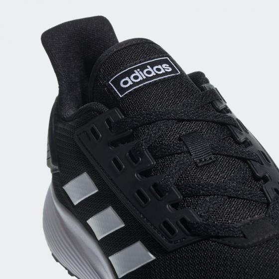Giày thể thao chính hãng Adidas Duramo 9 BB7953