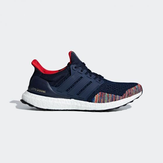 Giày thể thao chính hãng Adidas Ultraboost BB7801