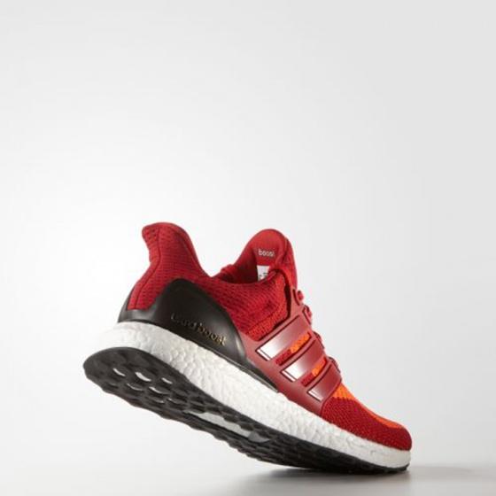 Giày thể thao chính hãng Adidas Ultra Boost AQ4006