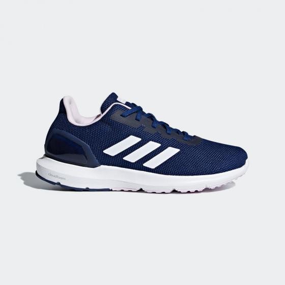Giày thể thao chính hãng Adidas Kozmi 2 B44889