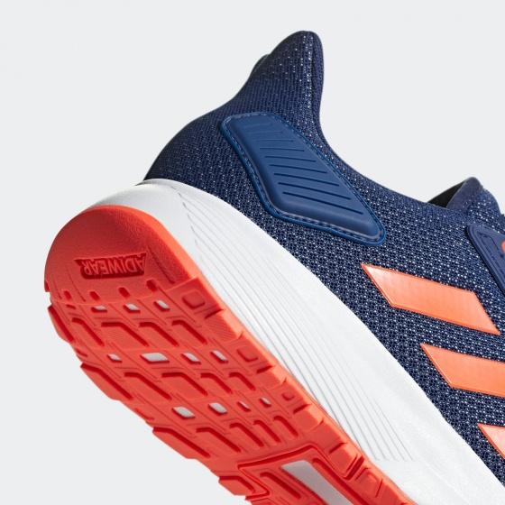 Giày thể thao chính hãng Adidas Duramo 9 BB6907